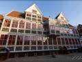 Aarhus Gamle By